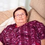 ¿Cuáles son los factores de riesgo de tener Prediabetes?