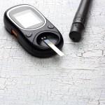 ¿Qué es el Monitoreo de Glicemias o Glucemias?