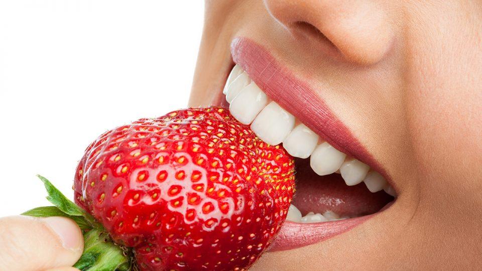 Alimentación Saludable y Diabetes Tipo 2