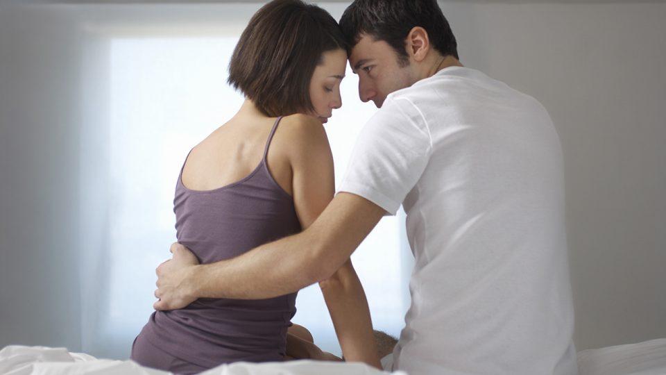 La Diabetes en la Sexualidad Femenina