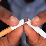 Cambios en el estilo de vida y Diabetes Tipo 2