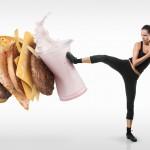 ¿Qué hacer si estoy en riesgo de tener Diabetes tipo 2?