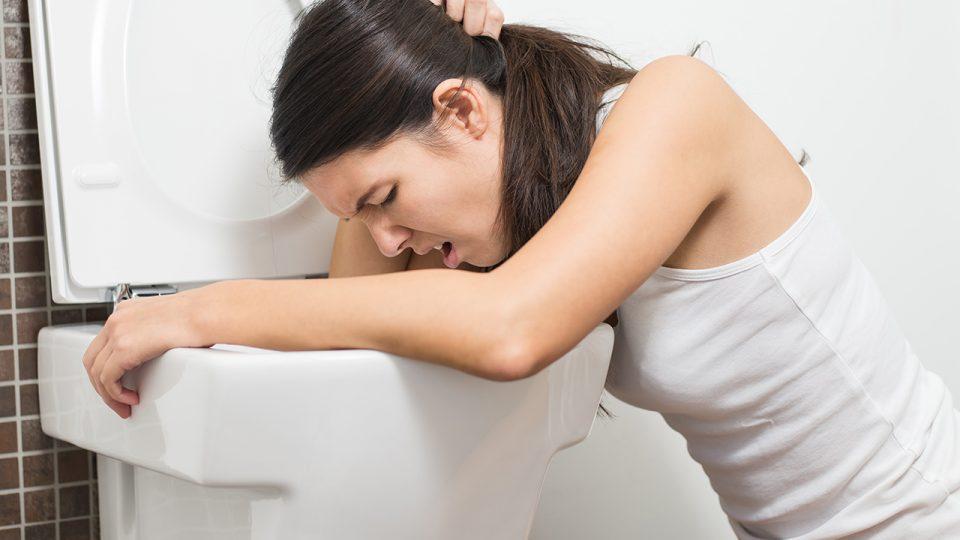 Cetoacidosis Diabética: Síntomas y qué debo hacer en caso de tener Cetonas en la Orina