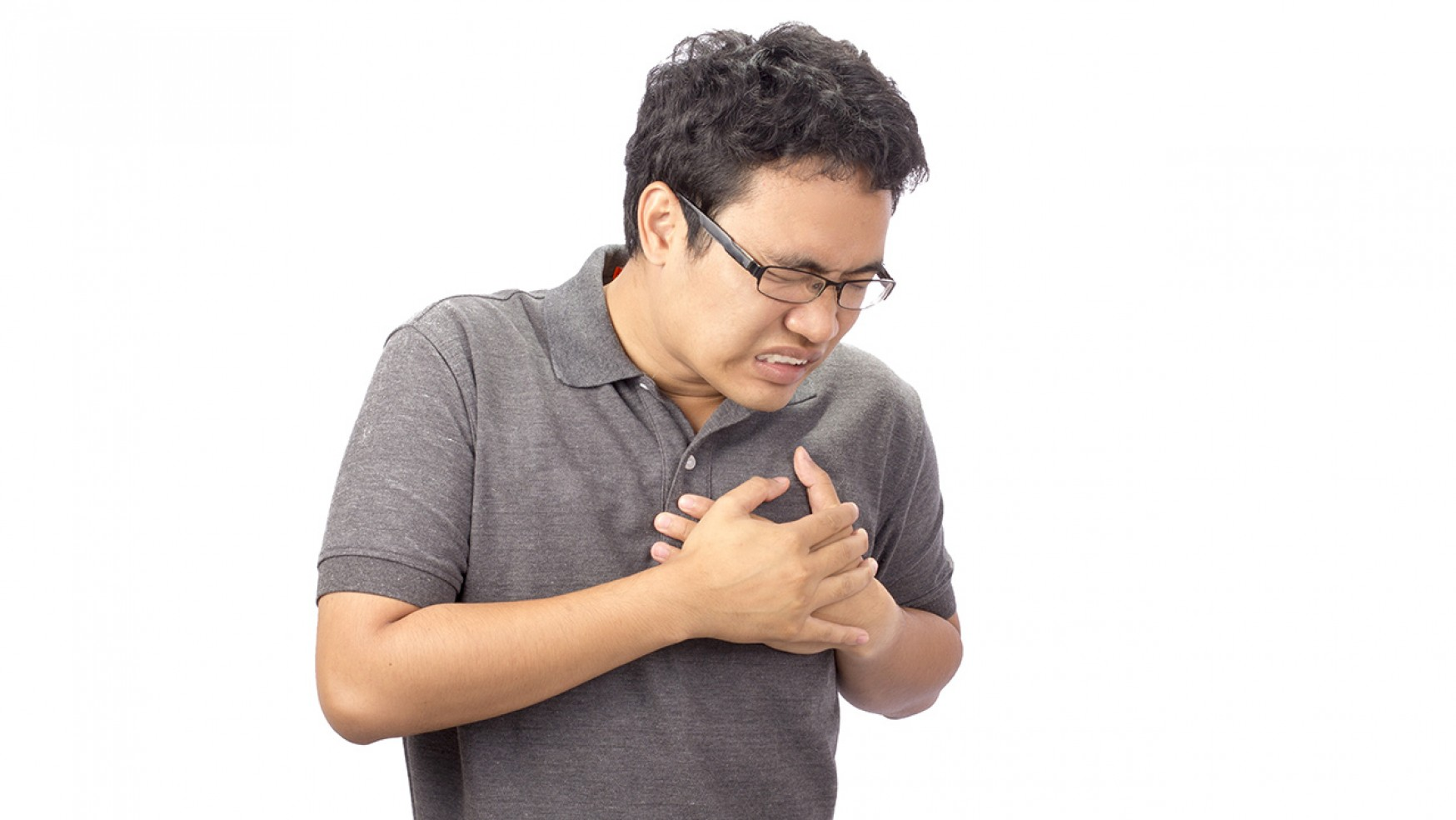 Enfermedad Cardiovascular, ¿Qué es y cómo prevenirla?