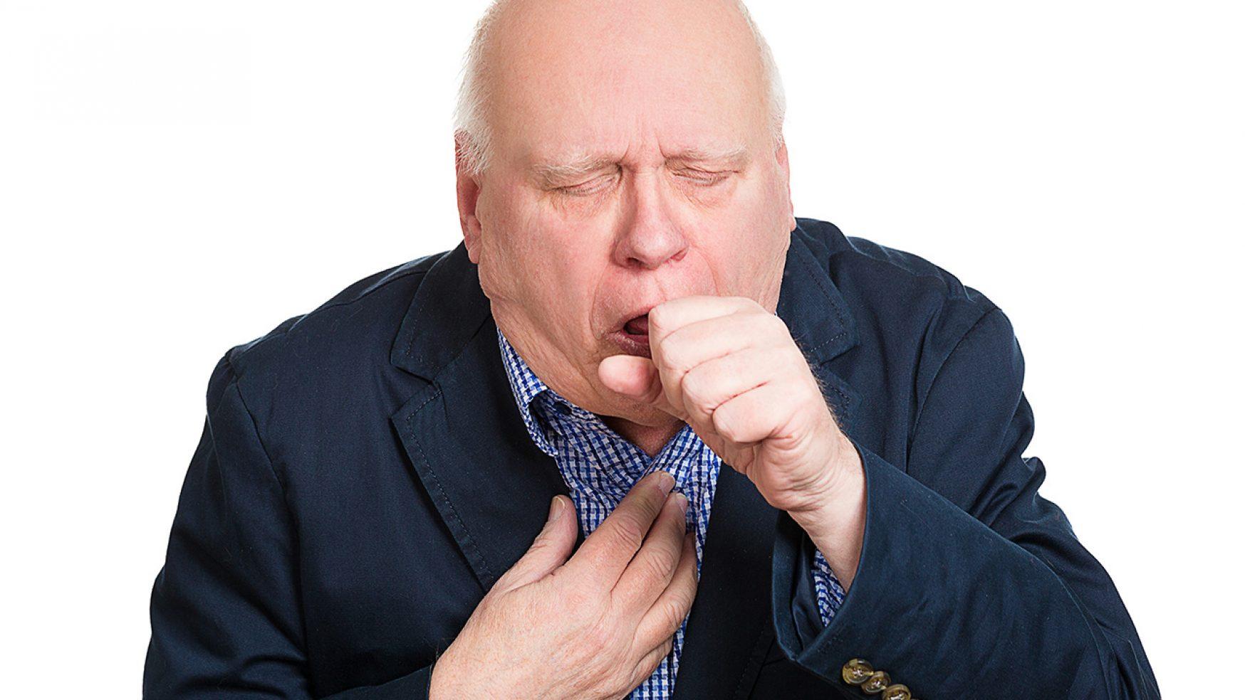Síndrome Metabólico… ¿Es tan grave el problema?
