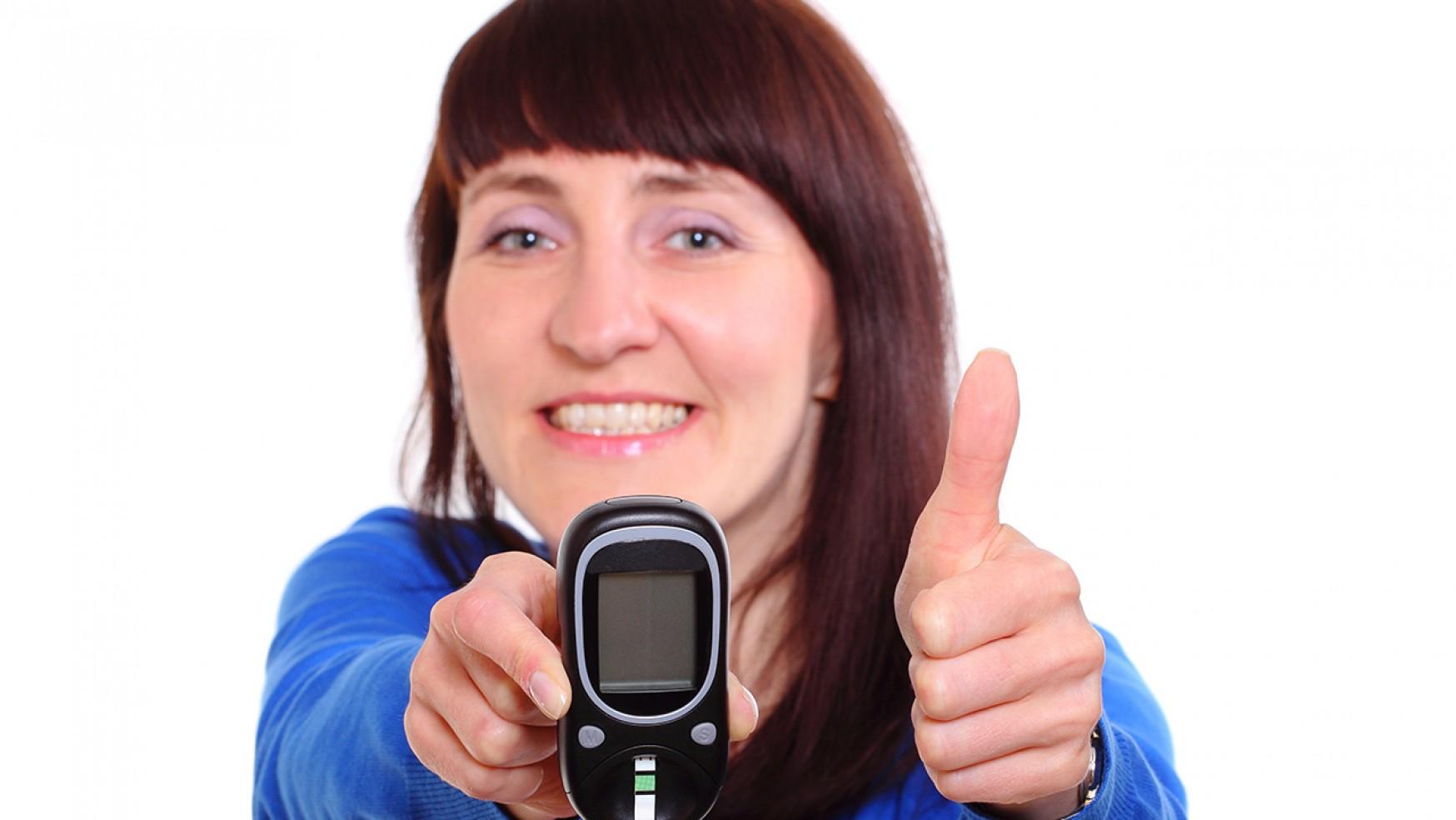 Recomendaciones finales acerca de autoanálisis de Glucosa en la sangre