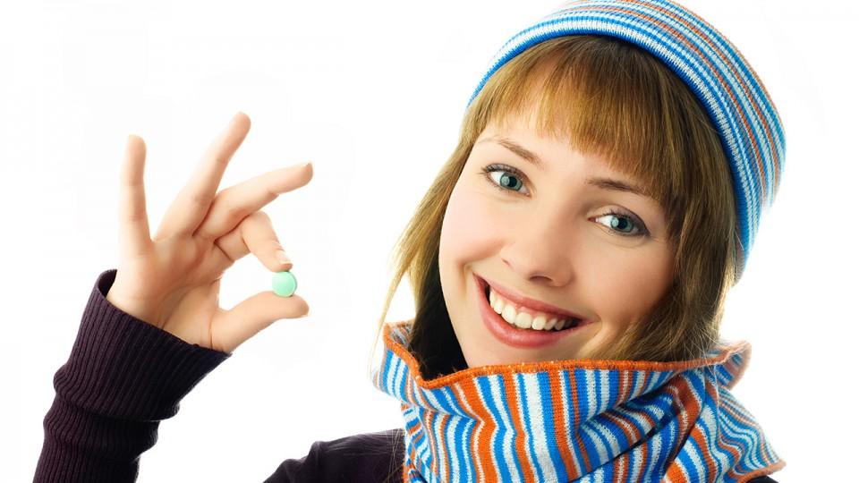 Pastillas de Insulina: la próxima revolución en el tratamiento de la Diabetes