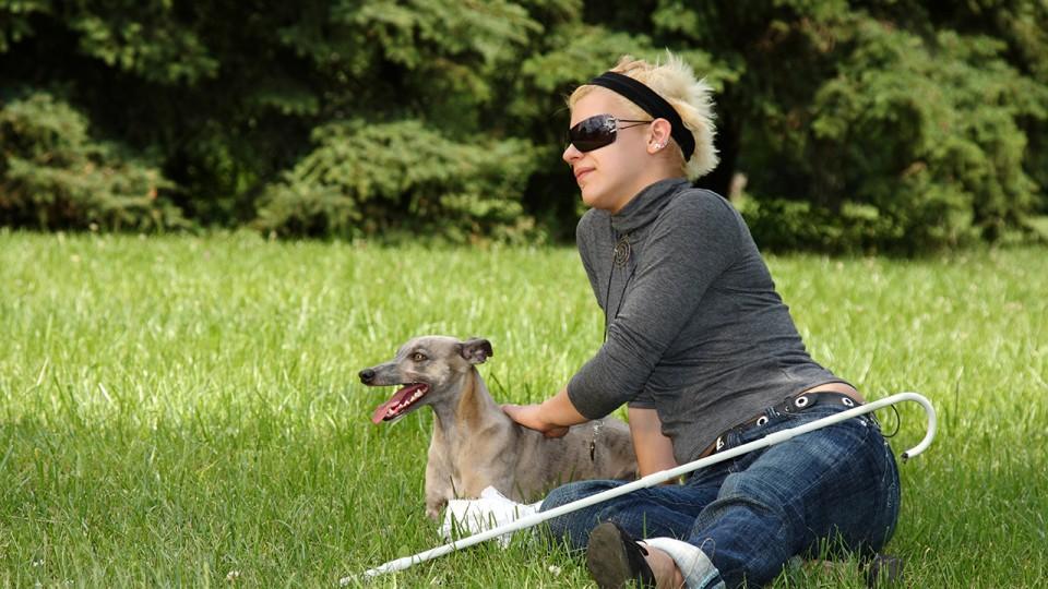 Metformina ayuda a prevenir casos de  ceguera por Uveitis