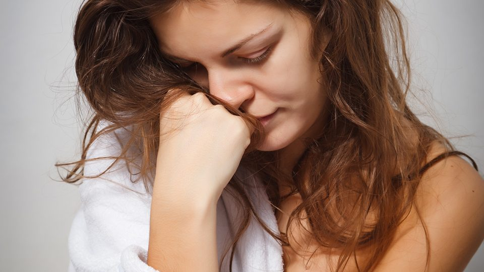 El Apoyo Emocional es Importante cuando tienes Diabetes Gestacional