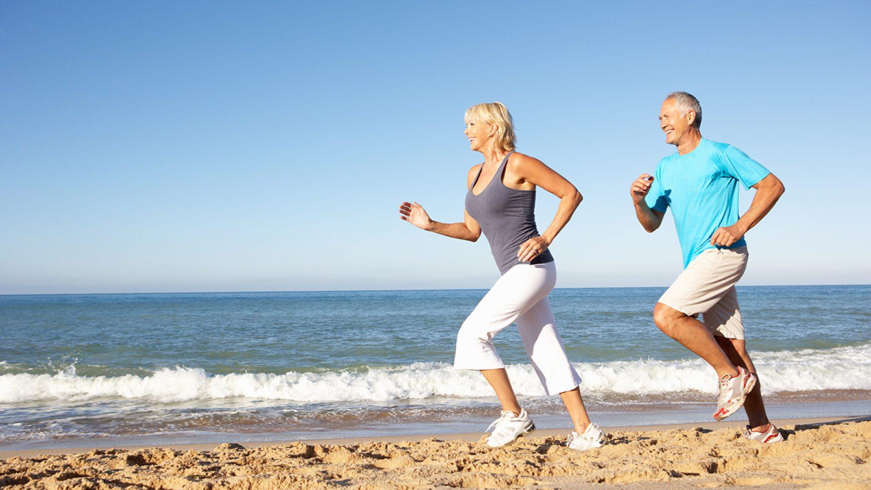 La Metformina reduce mortalidad en personas con Diabetes y problemas cardiovasculares