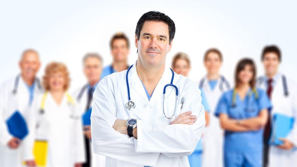 DPP… Un estudio que probó que la Diabetes Tipo 2 se puede prevenir