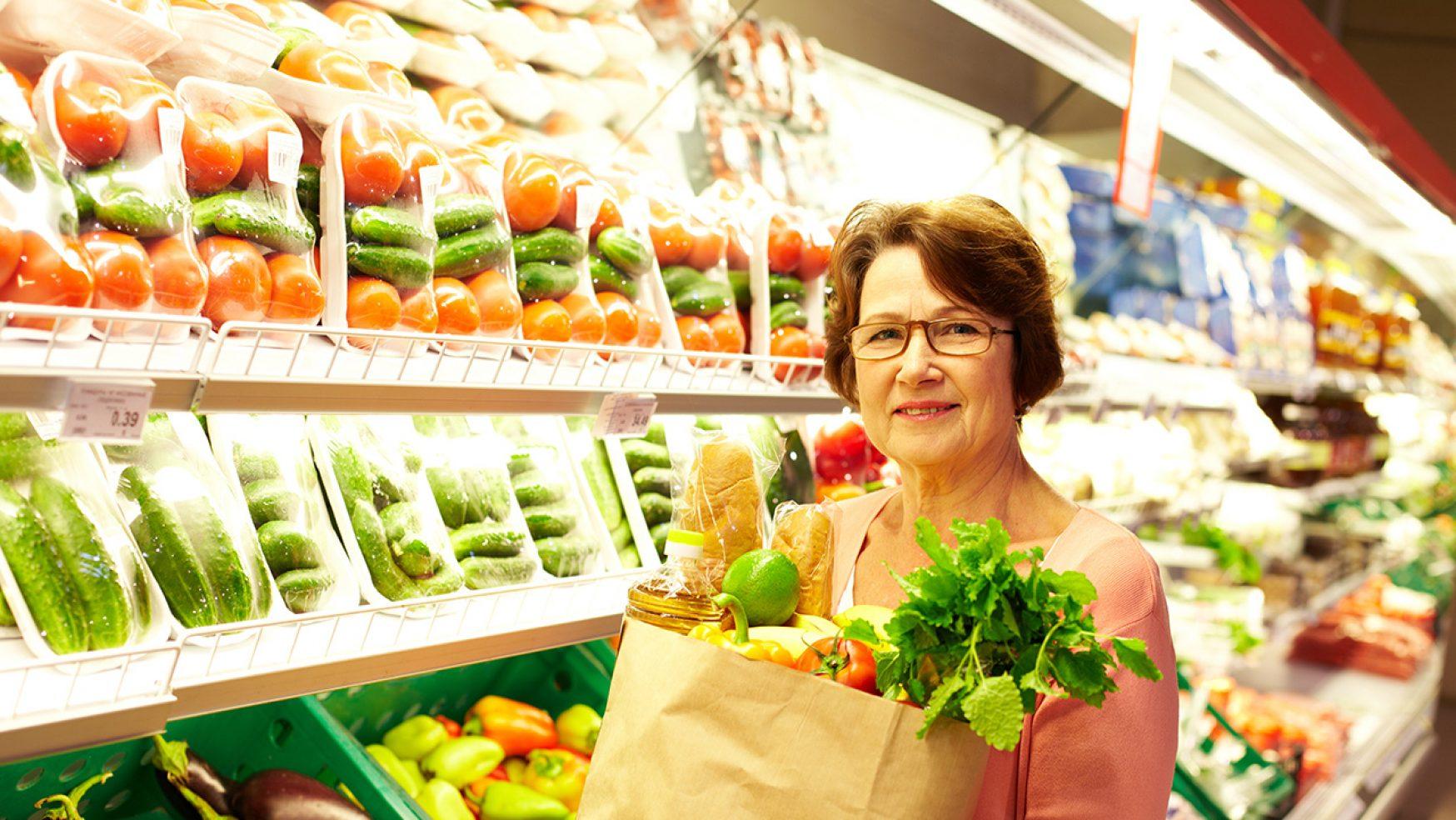 ¿Cómo adquirir Hábitos de Alimentación Saludables?