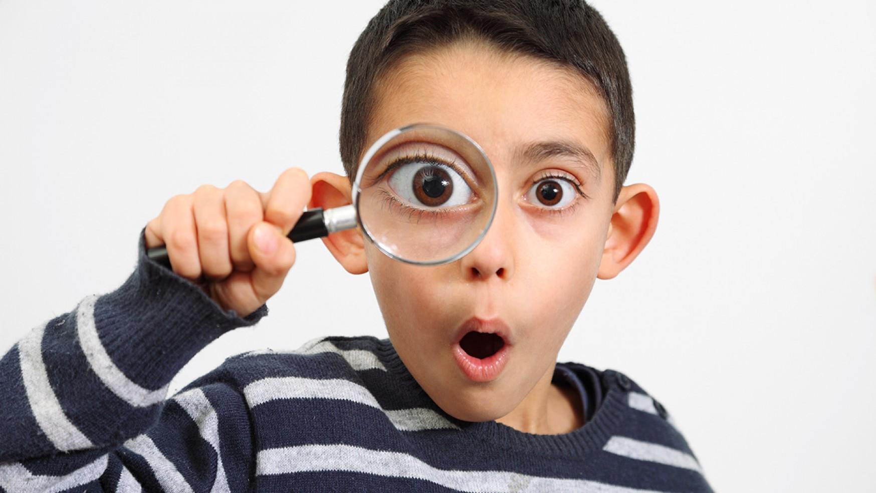Si tiene Diabetes, sus Ojos necesitan mayor Cuidado