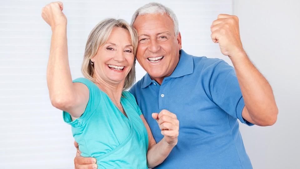 Nuevo medicamento para la Diabetes, que además reduce el peso corporal y la presión arterial