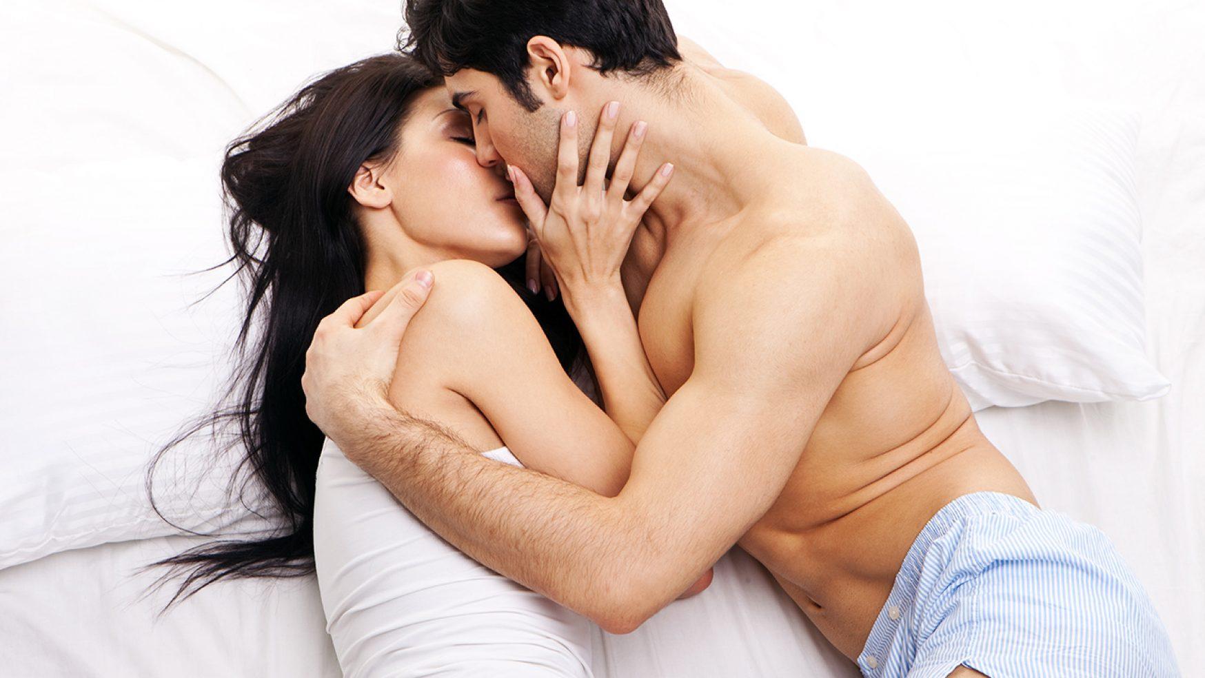 ¿Cómo ocurre una erección y que sucede cuando hay Disfunción Eréctil o Impotencia?