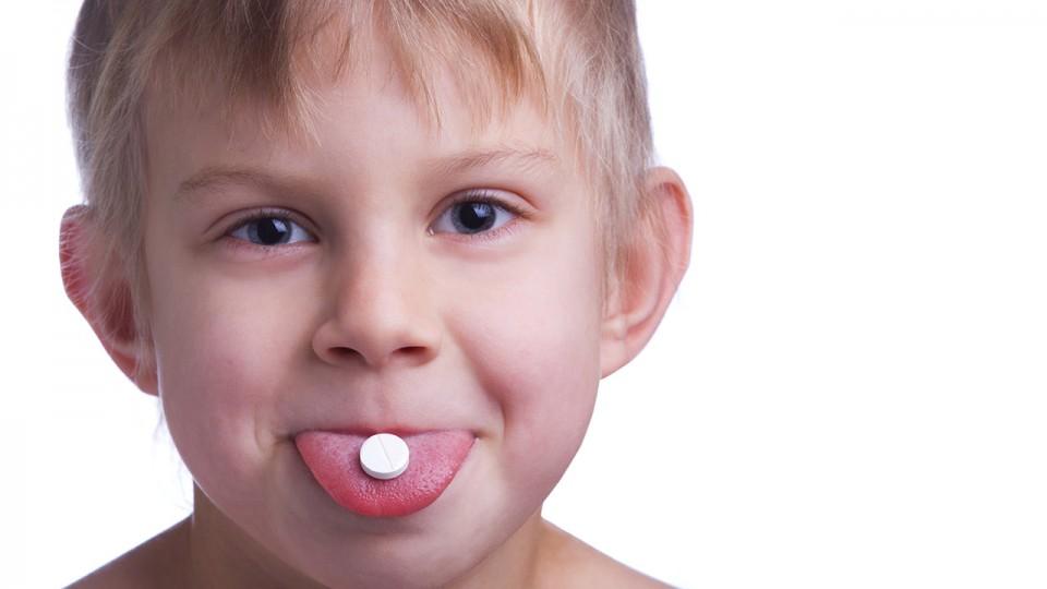 Inhibidores SGLT-2 ofrecen un óptimo control como tratamiento adicional de la Diabetes tipo 1