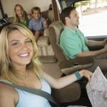 La Diabetes y los Viajes durante las Vacaciones