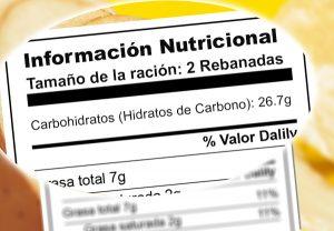 020705 Revisando las Etiquetas Nutricionales ejemplo-1(1)