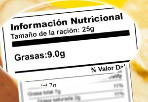 020705 Revisando las Etiquetas Nutricionales-ejemplo-2
