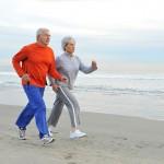 Controlando la Hipertensión Arterial sin necesidad de Medicinas