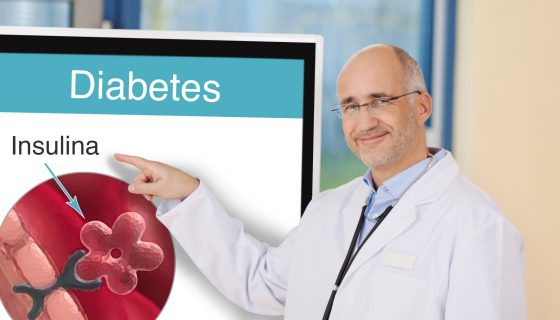 El 10 de Junio se realizará la 76a Sesión Científica Anual de la Diabetes ofrecida por la Asociación Americana de Diabetes
