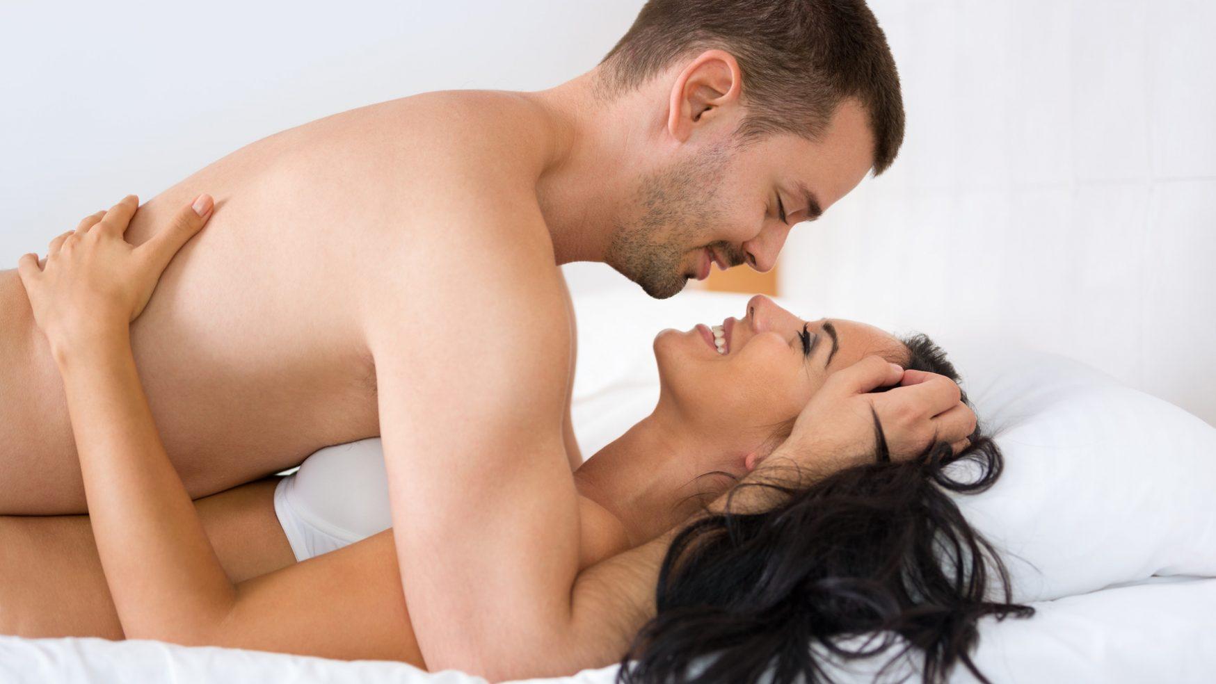 Sexualidad y Diabetes: ¿es posible tener una vida sexual normal viviendo con Diabetes?