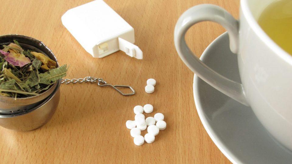 ¡ALERTA!… Los edulcorantes artificiales pueden ocasionar intolerancia a la glucosa, sobrepeso y Diabetes
