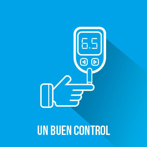 Un Buen Diabetico