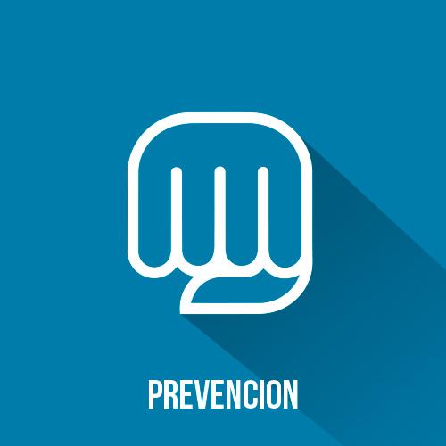 Prevencion al Dia