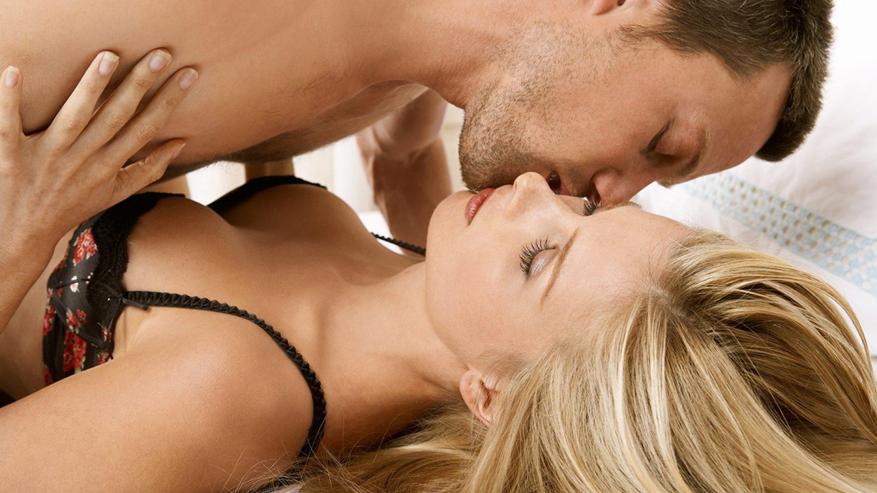 Adapte la Diabetes a su vida Sexual Femenina
