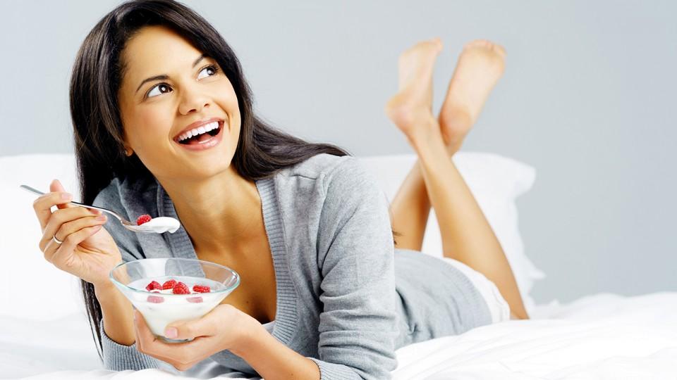Estudio PREDIMED vs. Estudio Look AHEAD: Dieta Mediterránea vs. Dieta baja en grasas
