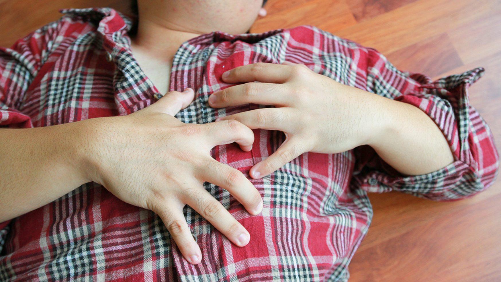 Adipocitos… ¿Por qué el perímetro de la cintura puede aumentar tanto?