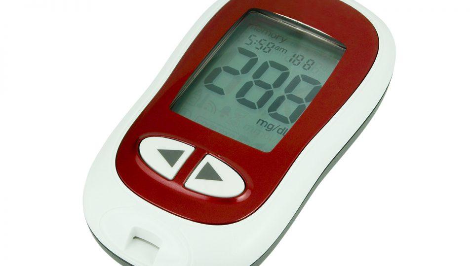 ¿Qué es Cetoacidosis Diabética?