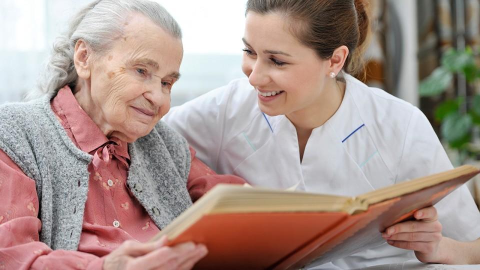 La Humanina podría ayudar en el tratamiento de la Diabetes y el Alzheimer