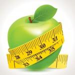 ¿Cómo saber si tenemos un peso normal?