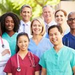 Sobrepeso y Diabetes en Niños: El estudio STOPP-T2D