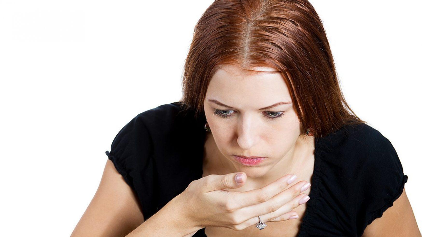 Hiperglicemia: Síntomas y que debo hacer en caso de tener el Azúcar alta