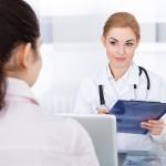 Curva de Tolerancia Glucosada… Midiendo la sensibilidad de las células