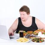 ¿Por qué aumentamos de peso?