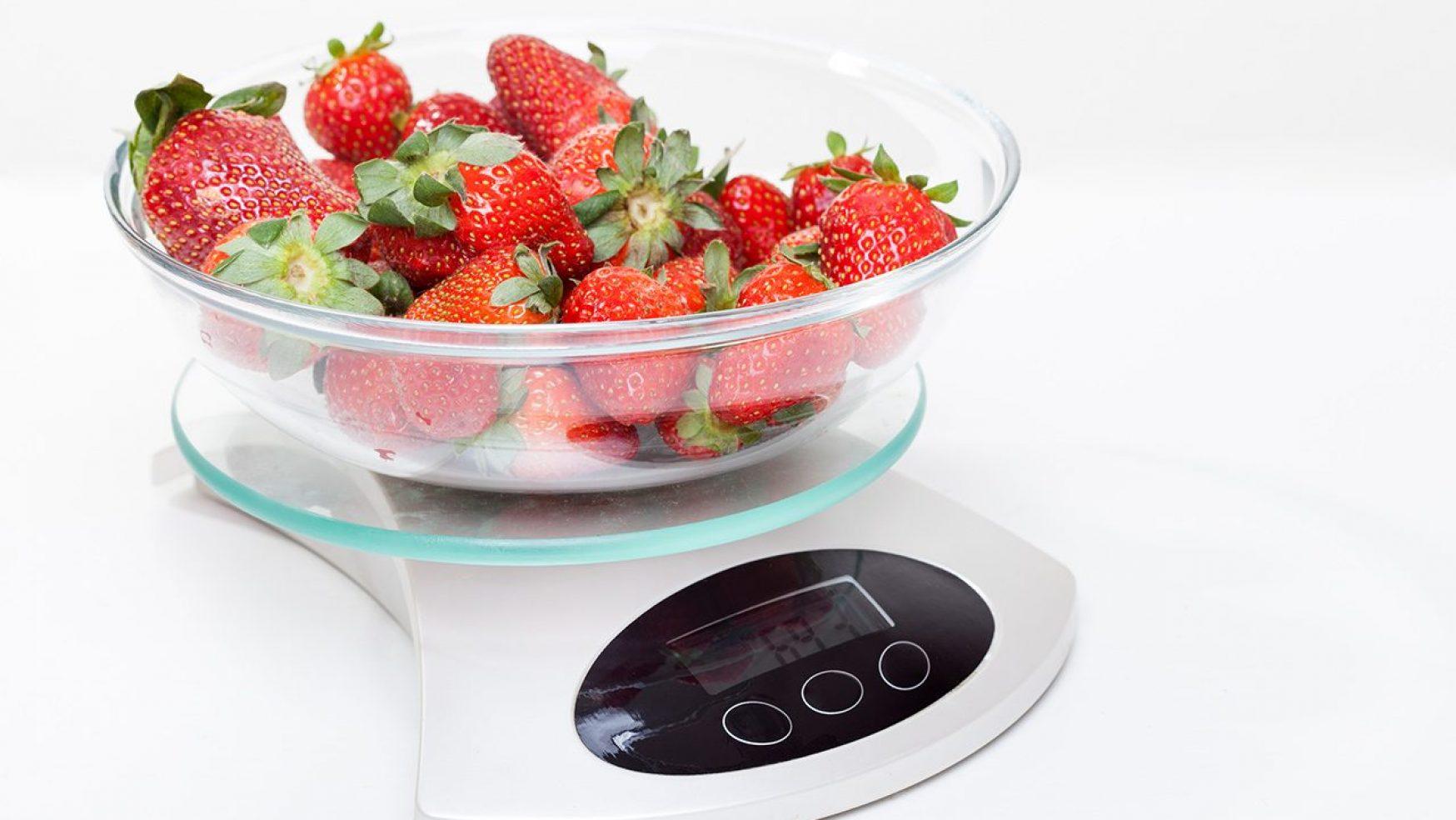 Los cambios en el estilo de vida son necesarios para prevenir Diabetes