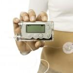 Avances Científicos y Tecnológicos en materia de Diabetes