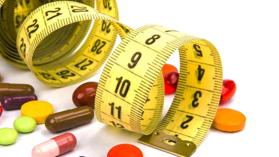 Nuevas alternativas de tratamiento para la Diabetes