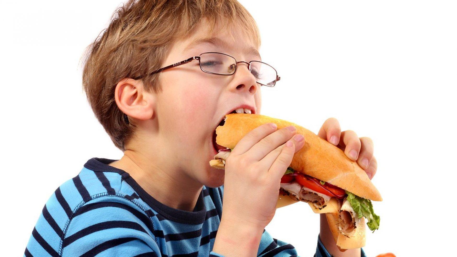 Identifica los factores de riesgo de Diabetes Tipo 2 en los Niños
