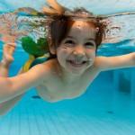 La Diabetes y el Incremento de Actividad en las vacaciones