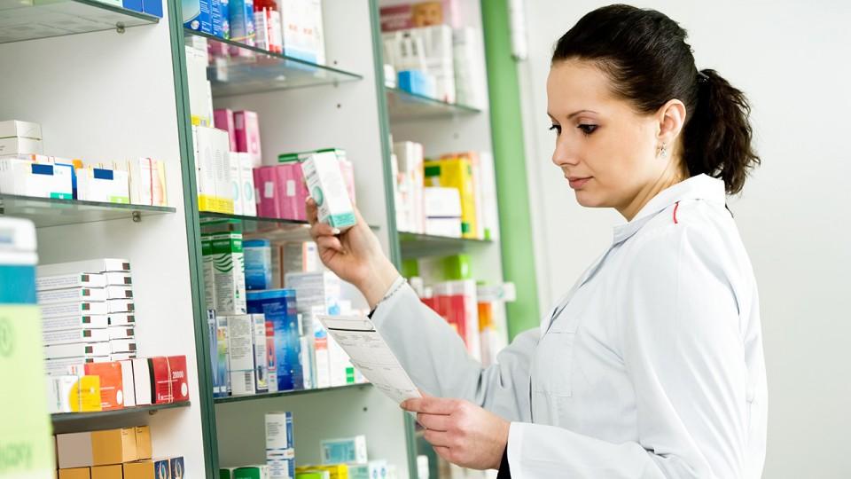 Medicamento para la Diabetes es retirado de todas las farmacias por causar serios problemas cardíacos
