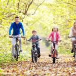 ¿Qué podemos hacer para prevenir Enfermedades Cardiovasculares en los Niños?