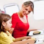 La Diabetes y los Cambios de Horario en las Vacaciones