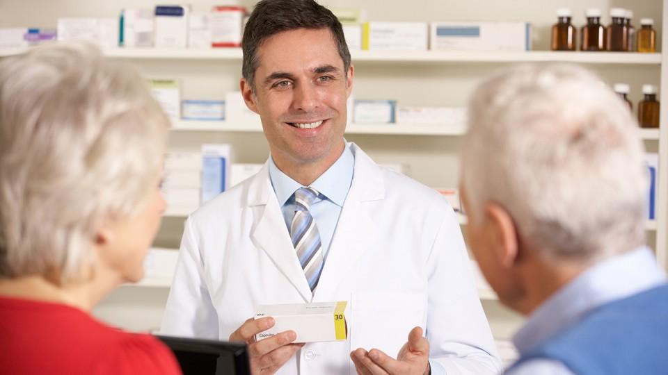 Personas con Alzheimer podrían recuperar la  memoria con medicamento para la Diabetes